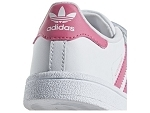 Adidas superstar blanc2147101_3