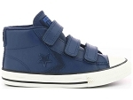 CONVERSE STAR PLAY 3V<br>MARINE