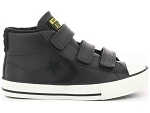 CONVERSE STAR PLAY 3V<br>NOIR