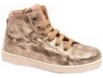 CHUCK TAYLOR ALL STAR HI 31819:CUIR/STONE/./.