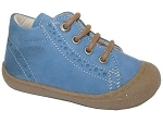 SUPERSTAR TIMMY:NUBUCK/BLEU/./.