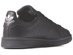ADIDAS STAN SMITH<br>NOIR