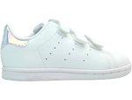 SNOW STAN SMITH:CUIR/BLANC/SPECTRA/.