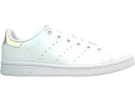ADIDAS STAN SMITH<br>FLUO