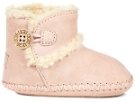 UGG LEMMY ROSE