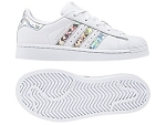 Adidas superstar blanc2182501_2
