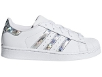 Adidas superstar blanc2182501_3