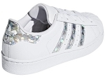 Adidas superstar blanc2182501_4