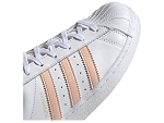 Adidas superstar blanc2182502_3