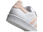 Adidas superstar blanc2182502_4
