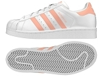 Adidas superstar blanc2182502_5
