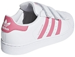 Adidas superstar blanc2183301_2