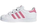 Adidas superstar blanc2183301_4