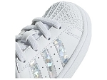 Adidas superstar blanc2183401_2