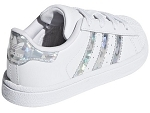 Adidas superstar blanc2183401_3