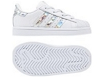Adidas superstar blanc2183401_5