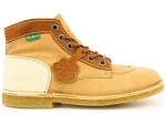 KICKERS KICK LEGEND<br>BEIGE