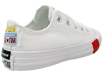 Converse all star ox ev blanc2207002_1