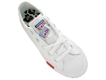 Converse all star ox ev blanc2207002_2