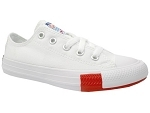 Converse all star ox ev blanc2207002_3