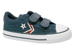 CONVERSE STAR PLAYER OX 2V MARINE
