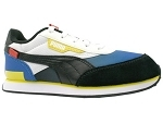 PUMA FUTURE RIDER SPACE BLEU