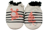 Robeez bear sailor beige2254701_3