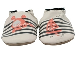 Robeez bear sailor beige2254701_5