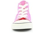 CONVERSE CORE HI ROSE