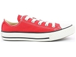Converse core ox rouge9501701_2