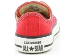 Converse core ox rouge9501701_3