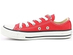 Converse core ox rouge9501701_4