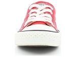 Converse core ox rouge9501701_5