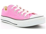 CONVERSE CORE OX ROSE