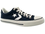 CONVERSE STAR PLAYER EV<br>MARINE