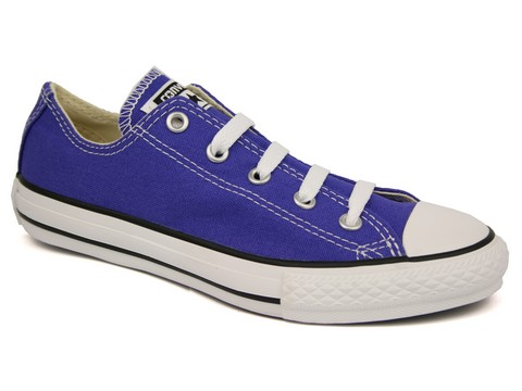 tennis et chaussures en toile Converse chuck taylor dinov multi