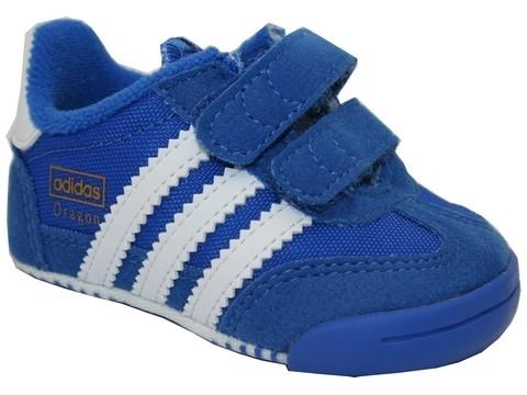 nouvelle arrivee 1c722 09479 chaussures basses baskets mode sneakers derbies mocassins ...