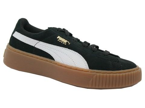 best sneakers 8af61 fb7f8 http   collections.estudiobrillantina.com descry ...