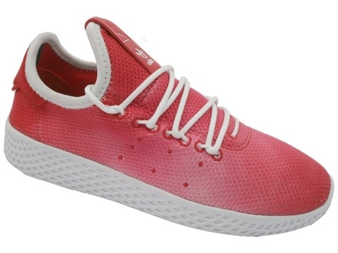 Adidas pw tennis hu j rouge