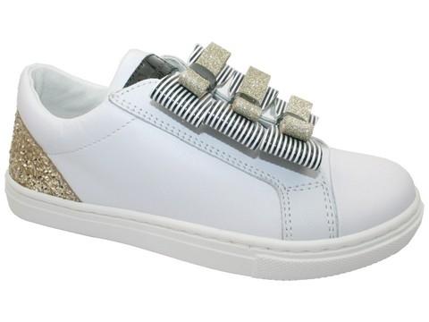 a2d125982e413 chaussures basses baskets mode sneakers derbies mocassins Romagnoli ...